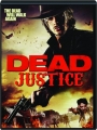 DEAD JUSTICE - Thumb 1