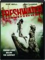 FRESHWATER - Thumb 1