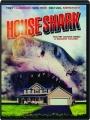 HOUSE SHARK - Thumb 1