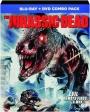 THE JURASSIC DEAD - Thumb 1