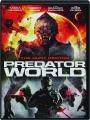 PREDATOR WORLD - Thumb 1