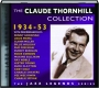 THE CLAUDE THORNHILL COLLECTION 1934-53 - Thumb 1