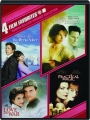 4 FILM FAVORITES: Sandra Bullock Romance Collection - Thumb 1