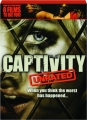 CAPTIVITY - Thumb 1