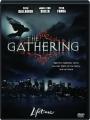 THE GATHERING - Thumb 1