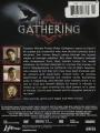 THE GATHERING - Thumb 2