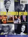 STAR-STUDDED ACTION - Thumb 2