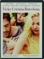 VICKY CRISTINA BARCELONA - Thumb 1