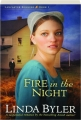 FIRE IN THE NIGHT - Thumb 1