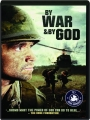 BY WAR & BY GOD - Thumb 1