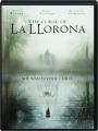 THE CURSE OF LA LLORONA - Thumb 1