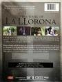 THE CURSE OF LA LLORONA - Thumb 2