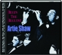 ARTIE SHAW: Begin the Beguine - Thumb 1