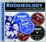 BOOGIEOLOGY: The Atlas Records Story - Thumb 1