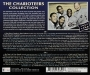 THE CHARIOTEERS COLLECTION 1937-1948 - Thumb 2