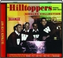THE HILLTOPPERS: Singles Collection 1952-58 - Thumb 1