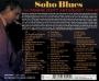 SOHO BLUES: The Ronnie Scott Anthology 1956-62 - Thumb 2