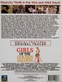 GIRLS OF THE GOLDEN SALOON - Thumb 2