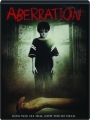 ABERRATION - Thumb 1