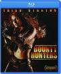 BOUNTY HUNTERS - Thumb 1