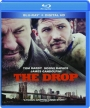 THE DROP - Thumb 1