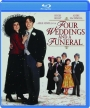 FOUR WEDDINGS AND A FUNERAL - Thumb 1