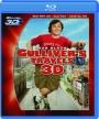 GULLIVER'S TRAVELS 3D - Thumb 1