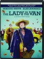 THE LADY IN THE VAN - Thumb 1