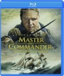 MASTER AND COMMANDER: The Far Side of the World - Thumb 1