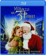 MIRACLE ON 34TH STREET - Thumb 1