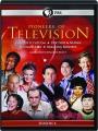 PIONEERS OF TELEVISION: Season 4 - Thumb 1