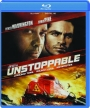 UNSTOPPABLE - Thumb 1
