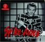 SPIKE JONES: The Absolutely Essential 3 CD Collection - Thumb 1