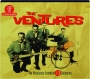 THE VENTURES: The Absolutely Essential 3 CD Collection - Thumb 1