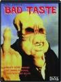 BAD TASTE - Thumb 1