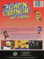 CAP'N CRUNCH AND FRIENDS - Thumb 2
