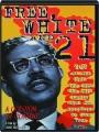 FREE, WHITE AND 21 - Thumb 1