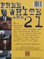 FREE, WHITE AND 21 - Thumb 2