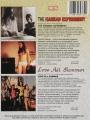 THE HARRAD EXPERIMENT / LOVE ALL SUMMER - Thumb 2