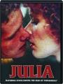 JULIA - Thumb 1