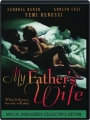 MY FATHER'S WIFE - Thumb 1