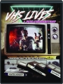 VHS LIVES - Thumb 1