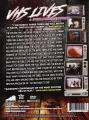 VHS LIVES - Thumb 2