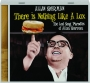 ALLAN SHERMAN: There Is Nothing Like a Lox--The Lost Song Parodies of Allan Sherman - Thumb 1