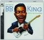 B.B. KING: The Best of RPM & Kent Recordings - Thumb 1