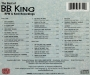 B.B. KING: The Best of RPM & Kent Recordings - Thumb 2