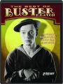 THE BEST OF BUSTER KEATON - Thumb 1