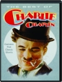 THE BEST OF CHARLIE CHAPLIN - Thumb 1