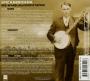 EPIC AMERICANA: Pre-War Blues, Country & Folk - Thumb 2