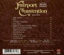 FAIRPORT CONVENTION: Live 1974 - Thumb 2
